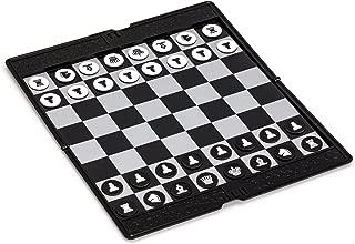 chessmate pocket chess set