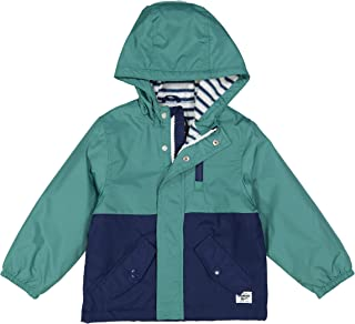 Best baby green jacket Reviews
