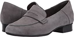 375e97b2ad3 Shoes · Women. Keesha Cora. Like 273. Clarks