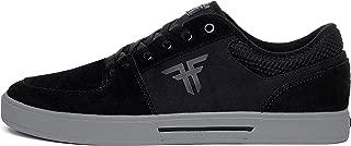 fallen patriots shoes