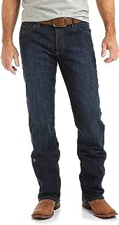 Best slim flex jeans Reviews