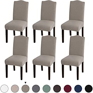 Best 25 inch chair Reviews