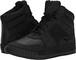 Bates Footwear - Marauder