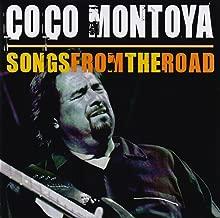 Best coco montoya music Reviews
