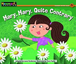 Best contrary mary book Reviews