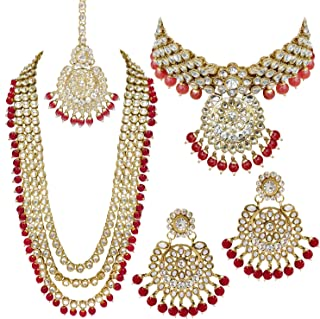 Best bridal head necklace Reviews