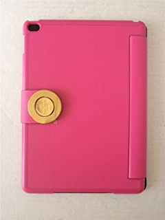 Kate Spade New York Magnet Folio - iPad Air 2 - Pink - Retail Packaging