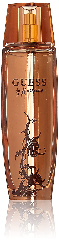 Guess Marciano Eau de Parfum Spray Fluid Luxury Al sold out. goods for Women 3.4 Ounce