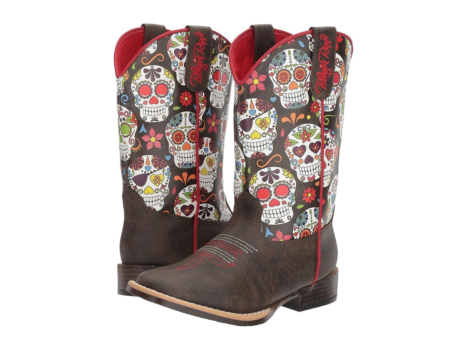 M&F Western Kids Destiny (Toddler/Little Kid)Affordable and distinctive shoes