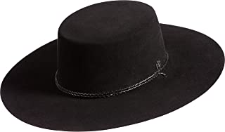 Best gaucho style hat Reviews