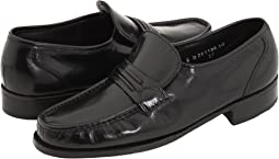 Como Slip-On Loafer