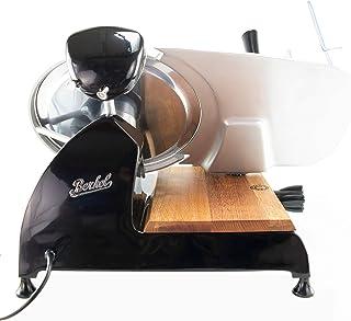 Amazon.es: Más de 500 EUR - Pequeño electrodoméstico: Hogar y cocina