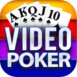 Ruby Seven Video Poker | #1 Free Video Poker