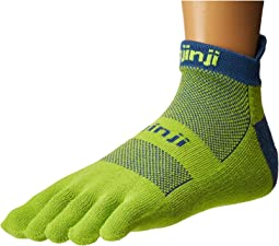 Injinji - Run Midweight No Show Xtralife
