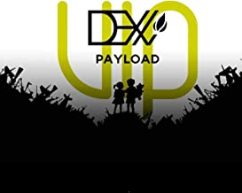 Payload VIP