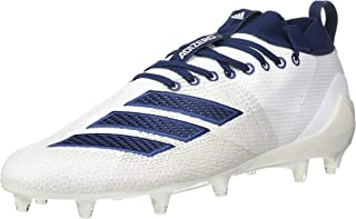 Men's Adizero 8.0 Football Shoe