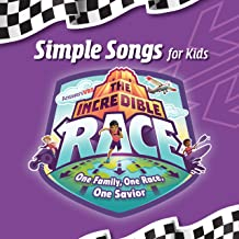 answers in genesis vbs music