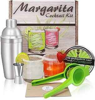 margarita kit