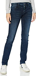 Street One Jeans para Mujer