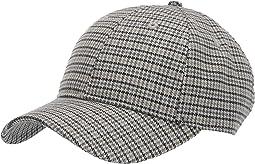 Archie Baseball Cap