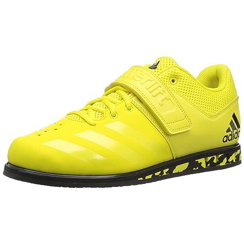 ed04b21b3a9 adidas Men s Powerlift.3.1 Cross Trainer