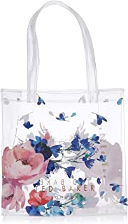 TED BAKER Icon Bag for Women- Grey