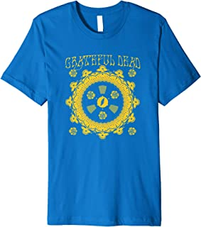 Ithaca Mandala t-Shirt