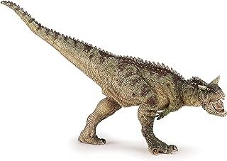 Papo(パポ) カルノタウルス PVC PA55032