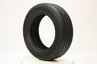 Toyo Tires VERSADO NOIR All Season Radial Tire-225/60R17 99H