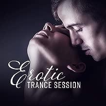 Erotic Trance Session – Naked Massage, Wild Passion, Silk Orgasm, Final Pleasure, Sexual Freedom, Sensual Fantasy