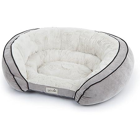 Petlinks Soothing Gel Memory Foam Pet Beds