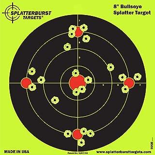 cheap airsoft guns at walmart
