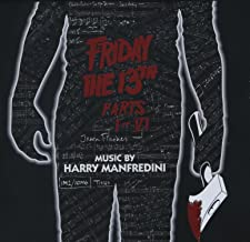 Best friday the 13th part 2 deluxe edition Reviews