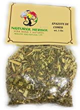Epazote de Comer Hierba/Tea (1oz.)