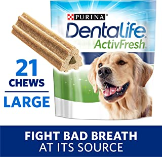 Best purina dentalife coupon Reviews