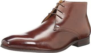 Giày cao cấp nam – Men's Corbetta Plain Toe Oxford