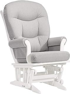 Dutailier Adele 0415 Glider Chair