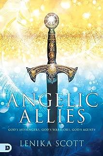 angelic destiny price