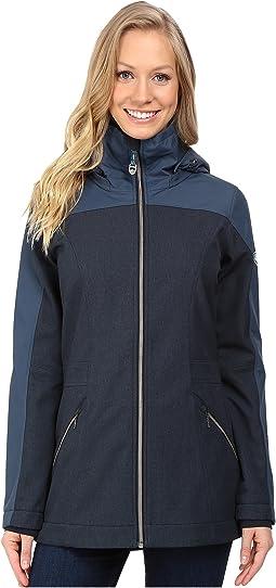 KUHL - Kondor Jacket