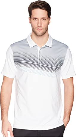 PUMA Golf - Road Map Polo