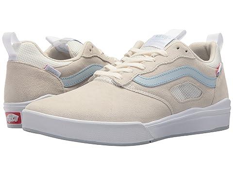 womens vans shoes zappos nz