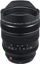 $1499 » Fujinon XF8-16mmF2.8R LM WR Lens