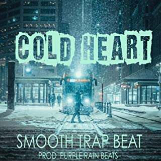 Best smooth trap beat Reviews