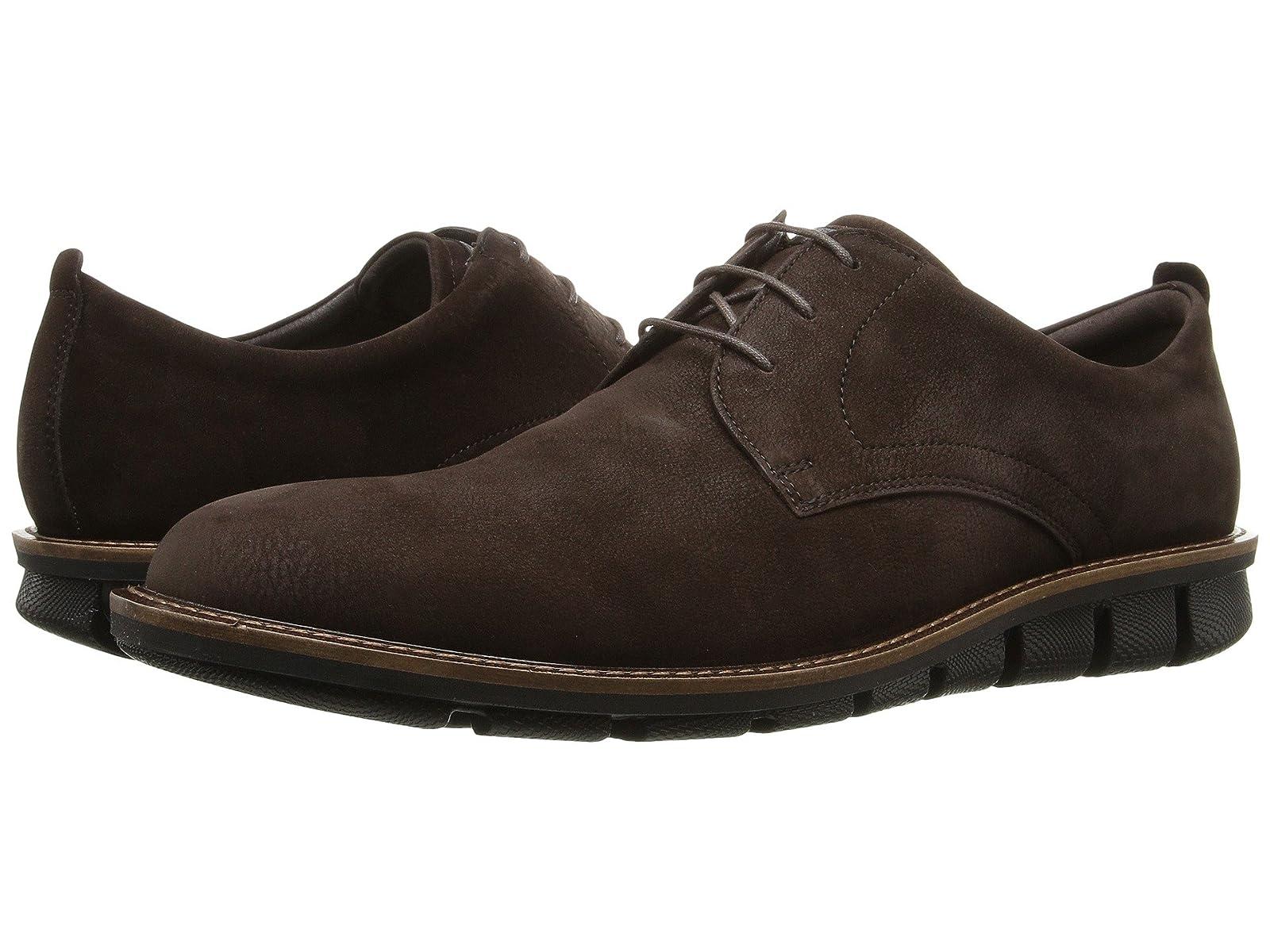 ECCO Jeremy Hybrid TieCheap and distinctive eye-catching shoes