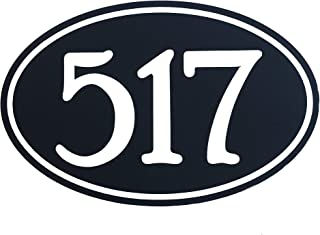 Carvature House Numbers, House Number Plaque, Address Plaque House, Address Number House, Address Sign, House Number Sign, Address Plaque, House Number, Housewarming Gift, Wedding Gift, 11.5
