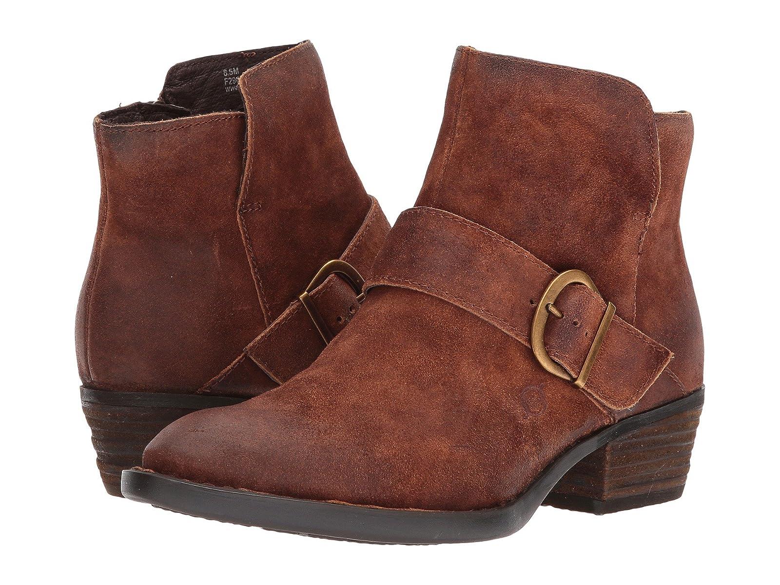 Born BaloyCheap and distinctive eye-catching shoes