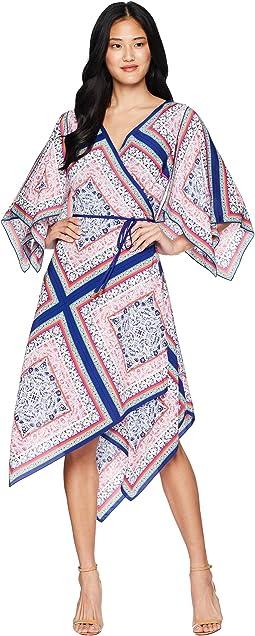 Alannah Dress