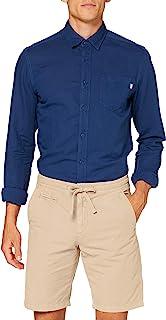 HKT by Hackett Hkt Lounge Shorts Pantalones Cortos para Hombre