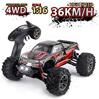 1 8 onroad rc cars