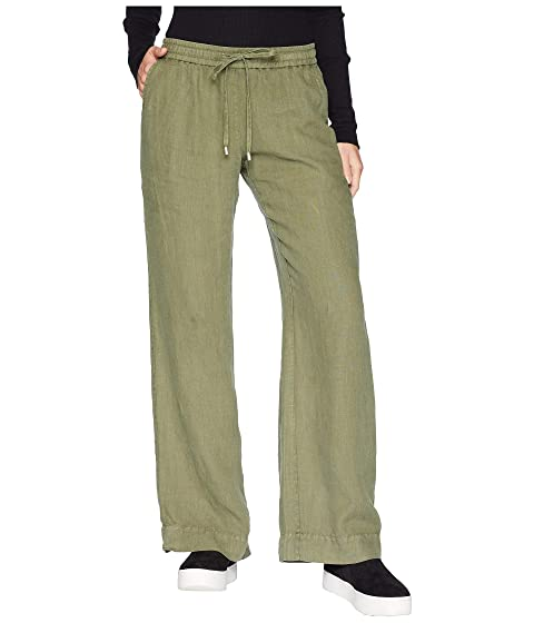 Tommy Bahama Two Palms Easy Pants At 6pm